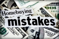 Home-Buying-Mistakes
