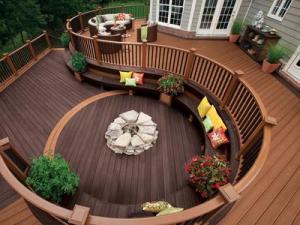 circular-deck