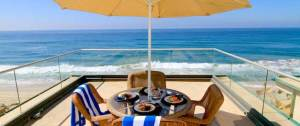 vacation-rentals-breakfast-ocean-view