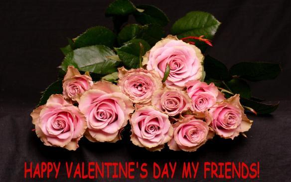 happy_valentine_s_day_friends