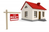 HouseFor_Rent